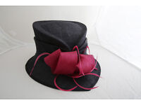 Jacques Vert Wedding Hat