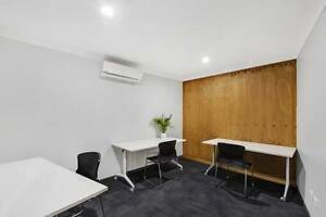 Co Working Space Toowoomba Toowoomba Toowoomba City Preview