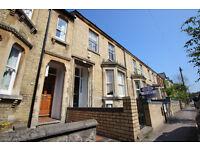 Southfield Road, East Oxford | 6 bedroom HMO | Ref: 1585