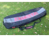 Liquid Force Wakeboard Bag