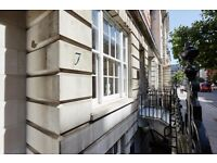 Private Optometry Practice in the Harley Street area, looking for a Receptionist to join the team.