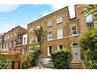 FOUR bedroom HOUSE for RENT - Kennington Park Road***