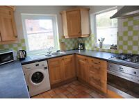 Double Room in Furnished Shared House Allerton, £350 per month inc all bills