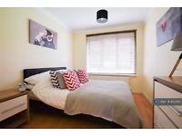 1 bedroom in Langley Drive, Crewe, CW2 (#972755)
