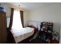 Barking Town Centre One Bedroom Purpose Built 2nd Floor Flat --Barking--No DSS please