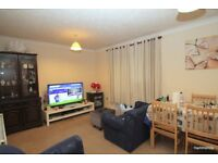 TWO MINS TO BOW RD STATION TWO BED APARTMENT AVAILABLE TO RENT - CALL 07449766908 TO VIEW!