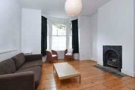 *AVAILABLE NOW* ONE BED FLAT TO RENT ON HARBUT ROAD, BATTERSEA