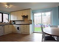 Beautiful 3 BED to LET for £2000/ Herne Hill 2 minuets walk from station