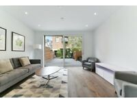 BRAND NEW 3 BED HOUSE - ELEPHANT PARK Wansey Street SE17 ELEPHANT & CASTLE TOWER BRIDGE WATERLOO