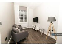1 bedroom flat in Reliance House, Liverpool, L2 (1 bed) (#1063095)