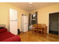 Professional Landlord offers: Double room in Walthamstow - UC accepted*