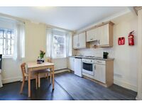 PRICE REDUCTION ******* MASSIVE STUDIO FLAT IN BAKER STREET *********