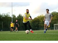 SATURDAYs football games   north Bristol   join to our football 5aside game #football