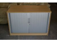 3 Filing Cabinets GT 714