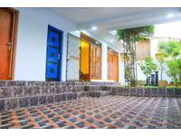 Luxurious Architect designed House for sale in SRI LANKA - NUGEGODA (Jambugasmulla Rd)