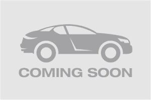 2013 Volkswagen Tiguan 2.0 TSI Highline Heated Leather