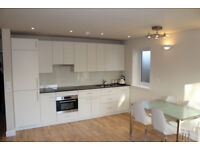 BRAND NEW - 2 BEDROOM FIRST FLOOR FLAT IN SOUTH WOOFORD E18 1DZ, CALL NOW ON 07840559203
