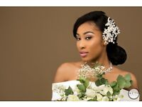London Freelance Makeup Artist Available for Weddings, Birthdays, Prom |Makeup by JBTHEMUA Call Now!