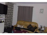 3 bed-room end terrace house at Garthdee RGU area - Aberdeen