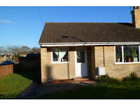 1 bed bungalow ( swap only )