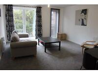 2 bedroom flat to rent in Finnieston