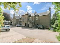 3 bed flat in Perth Road, Dundee