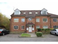 Two Bedroom Ground Floor Apartment, Close to Whyteleafe and Upper Warlingham Stations