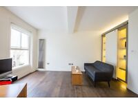 ~~~~~SUPERB 1 BED FLAT NEXT TO NOTTING HILL ~~~~~~~ W11 THE PERFECT LOCATION ~~~