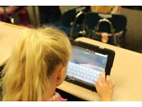 Keeping Your Child Safe Online Course in Patchway, Will help parents to keep the child safe