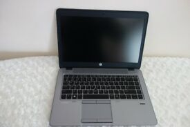 HP Gaming 8GB Total Graphics Laptop 16GB RAM 500GB HDD Quad Core