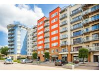 Large One Bed Apartment In Beaufort Park - Colindale * Parking * Furnished * Gym * Swimming Pool *
