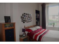 Bedroom for Rent (shared flat) Students/professionals preferable.