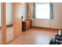 *****Dss Accepted Extra Large Studio Flat Available*****