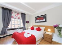~~STUNNING~~DOUBLE ROOM~~SPACIOUS~~ MARBLE ARCH~~HYDE PARK~~10 SECONDS FROM MARBLE ARCH STATION~~