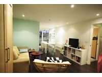 Great Four Bedroom Property In Oval Only £460 A Week