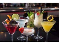 Waiter/Waitress needed for The Piano Bar - South Kensington
