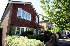 4 bedroom house in Bockhampton Road, Kingston Upon Thames, KT2