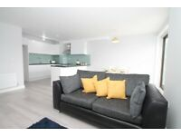 LUXURY BRAND NEW THREE BEDROOM BUNGALOW IN ENFIELD EN3 TO LET*CLOSE TO STATIONS/SHOPS