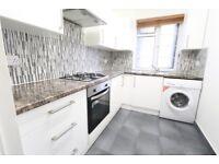 2 bedroom flat in Crownstone Court, Brixton, SW2