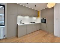JAMESTOWN ROAD, NW1: - AMAZING MODERN LIVING! - HUGE TWO BEDROOM APARTMENT - VIBRANT LIFE OF CAMDEN