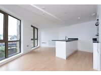 A newly refurbished one bed flat located less than a minute from Clapham North. Bedford Road, SW4