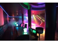 Venue Hire, club Hire, Hall Hire, Bithday party, Private Party's, Christmas Venue.