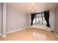 TWO DOUBLE BEDROOM GROUND FLOOR FLAT LOCATED IN THE POPULAR LLOYD PARK AREA