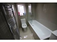 Amazing 1 bed flat! Must see!