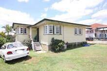 Milrose House -  Post War Home - Queensland House Removers Brisbane City Brisbane North West Preview
