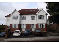 1 bed Hendon £288p/w