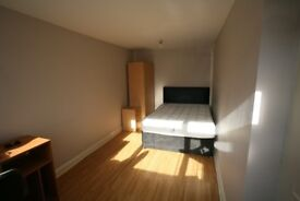 Large 4/5 Bedroom House available to let