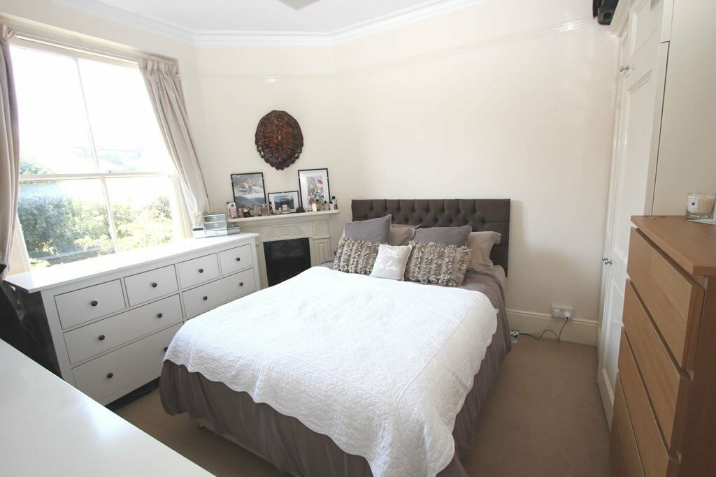 Excellent double Bedrooms, Available Now, Near Stratford