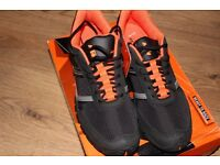 KTM Offroad Shoes