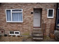 NEW REFURBISHED 2 BEDROOM FLAT IN PRIME LEIGHTON BUZZARD LOCATION 4 MINUTES FROM STATION!